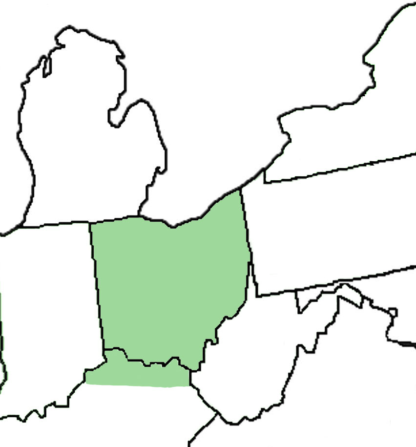 OH KY Territory 1a